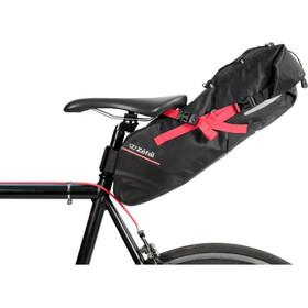 Zefal Z-Adventure R11 Bike Bag 11L